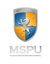 Mspu-logo small