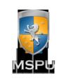 Mspu-logo