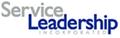 Service Leadership